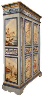 418 Best Painted Furniture Images On Pinterest | Painted Furniture ... 74 Best Handpainted Fniture Images On Pinterest Painted Best 25 Wardrobe Ideas Diy Interior French Provincial Armoire Abolishrmcom Vintage And Antique Fniture In Nyc At Abc Home Powell Masterpiece Hand Jewelry Armoire 582314 Silver Mirrored Full Length Mirror 21 Painted Tibetan Cabinet Abcs Of Decorating Barn Armoires Update Kitchen Sold Hooker Closet Or Eertainment Center Satin Black
