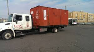 Home | Dreamwork Towing | Brooklyn | Towing | Impound | Driveway Block Van And Truck Tow Bars From Clarkson Commercial Vehicles How To Load A Car Onto Uhaul Dolly Youtube Pickup Rental For Towing Best Resource Thrghout Wrecked Removed From Mauna Kea Summit Big Island Now What Do If Your Breaks Down Iron Horse Repair Missoula Montana Free Service Invoice Template Excel Pdf Word Doc Auto Transport Aa Equipment Opening Hours 114 Reimer Rd Heavy Duty Chicago Il Semitruck Classic Lewis Motor Sales Leasing Lift Trucks Used