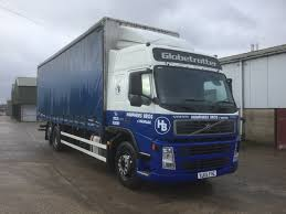 Wright-Truck | Quality Independant Truck Sales Used Tipper Trucks For Sale Uk Volvo Daf Man More Connor Cstruction South West Adds Six New Fm Rigid Tar 2013 Hino 2628500 Series 2628 500 Table Top White Motoringmalaysia Malaysia Unveils The Commercial And Vans For Sale Key Truck Sales Delaware Ohio Wrighttruck Quality Iependant Jt Motors Limited Walker Movements Competitors Revenue Employees Owler Company 2006 Sterling Acterra