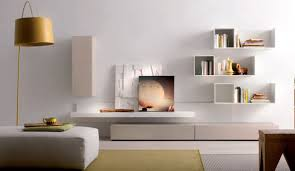 shelving gorgeous living room corner shelves pleasing living