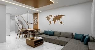 100 Architect And Interior Designer AUM BalamraiSecunderabad