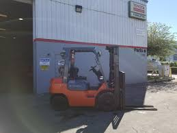 Pre-Owned Forklifts – Nationwide Lift Trucks The Forklift Team New Used And Recditioned Nationwide Forklift Heavy Duty Large Ic Cushion Indoor 1000 Lbs Of Lift Custom Truck Kits In Lewisville Tx Autoplex 2007 Toyota 8fgu15 Nationwide Trucks Model 8fgcu25 Fgcu Cushion Tire For Crown Equipment Competitors Revenue Employees Owler Company Home Lakeland Ford Lifted Serving Bartow Brandon Tampa About Our Process Why At 2013 Harbor Nissan Dealership Port Charlotte Fl 33980 Electric Forkflits