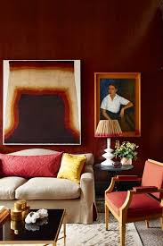 Red Living Room Ideas Uk by 114 Best Living Rooms Sitting Rooms U0026 Drawing Rooms Images On