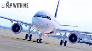 X-Plane 11 - Flight Factor A320 To Savannah - YouTube Los Santos Flight Simulator 2015 Grandtheftautov_pc Cargo Plane City Airport Truck Forklift For Windows 10 Introducing The Garmin Headup Display Ghd System Ingrated China Top Flight Whosale Aliba Easy Tips Fding Cheaper Flights Phat Investor Tijuana Facility May Mean More To Asia Commerce Sd New Trucking Youtube Howard Hughes Sikorsky S43 Disassembly And Move Fantasy Of Remains U S Airways Airbus 1549 Landed Hudson River January Virgin Hyperloop One Unveils A New Ultrafast Cargo At How Planes Are Tested Before Flying Travel Leisure