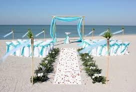 Unique Beach Wedding Decor For Sale 40 With Additional Reception Table Ideas