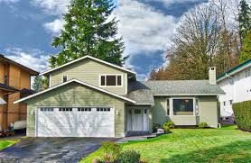 100 Houses F North Vancouver For Sale Detached Homes In North Vancouver