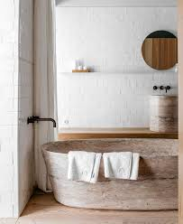 the bathroom tile trends 2021 2022