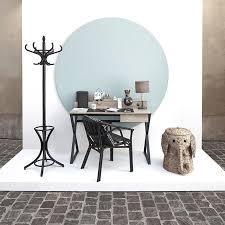 le bureau but meubles contemporains pour un bureau chic et fonctionnel but