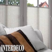 wohnzimmer mit schönen plissees schickes plissee für wohnräume