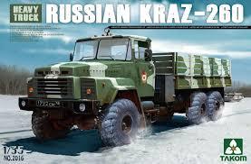 The Modelling News: Takom's Bog Wheels Keep On Turning As They Roll ... Kraz260 260v Truck V0217 Spintires Mudrunner Mod Kraz256 V160218 Kraz 255 B1 Multicolor V11 Truck Farming Simulator 2019 2017 In Seehausen Trucking Pinterest Heavy Truck Kraz5233 Wikipedia Kraz255b V090318 Kraz 260 For Version 131x Ats Mod American Russian Kraz255 Military Tipper 6510 V120 Fs Ls 3d Model Soviet Kraz Military 6446 Tractor Army Vehicles Brochure Prospekt