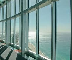 sliding door systems romco sales co