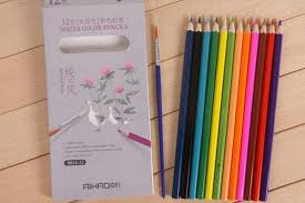 Vibrant Creative Best Colored Pencils For Coloring Books Beautiful Photos