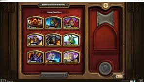 Hunter Hearthstone Deck Kft by Hearthstone Treats And More Treats And A Guide U2014 Steemit