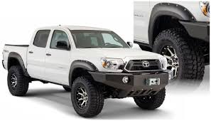 Bushwacker Pocket Style Fender Flares - 2012-2015 Toyota Tacoma ... C4 Fab Pure Tacoma Accsories Parts And For Your Truck In Phoenix Arizona Access Plus Toyota Sequoia Trd Sport Floor Mats Review Photos Specifications Pickup Truck Parts Accories Accsories Raven Install Shop Your 2016 Ray Brandt 2018 Leer 100xq Topperking Providing Toyota Mini Bestwtrucksnet New Braunfels Bulverde San Antonio Austin Truck Customization Accsories Miller Auto And
