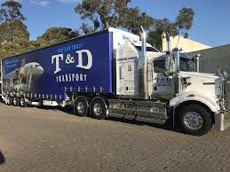 MC HC & HR Drivers Wanted - Driver Jobs Australia Driving Divisions Prime Inc Truck Driving School Favel Transportation Your Experienced Transportation Professionals Low Turnover At Hunt Flatbed Youtube Midwest Livestock Group Overlooked Video Gem Reveals A Bygone Trucking Era Steves Transport Facebook Express Cattle Truck Jobs Best Image Kusaboshicom Driver Australia Bull Haulin