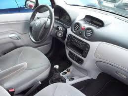 refaire un interieur de voiture diptacaisse spécialiste plasti dip en et belgique