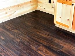 Leland Sheds Lampasas Tx by Flooring Options For Your Prefab Log Cabin Leland U0027s Cabins