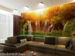 Wall Mural Decals Nature by 110 Best Wall Decals Living Room Images On Pinterest Wall