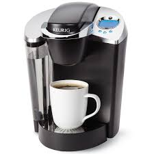 Luxury Keurig Cup Sizes For Modern Kitchen Two Tone Cabinets And