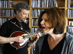 Wilco Tiny Desk Concert 2016 by Wilco Npr Music Tiny Desk Concert Youtube Has A Bunch Of Bands
