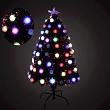 Of Various Christmas Tree And Located In Yiwu China We Enjoy Convenient Transportation Please Rest Assured To Buy The 3ft Small Fiber Optic