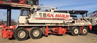 Link-Belt HC-248H Lattice Boom Truck Crane For Sale & Material ... Belt And Pulley Systems Automotive Market Hutchinson Drive Leather Truckmans Axe Fd Leatherworks Cement Truck Belt Buckle Blue 18th Wheeler Rig Truck Trucker Buckle Buckles Marruffos Custom Belts Noenname_null 1pc Winter Car Snow Chain Black Tire Antiskid Lincoln Welding Award Design Solid Brass 2018 Electric Longboard Skateboard Cversion Kit Rear With Linkbelt Cstruction Equip Atc3275 Allterrain Crane In Coinental Pulleys Brackets For Land Rover Fashion Wommengirlboy Metal Lorry Farmer