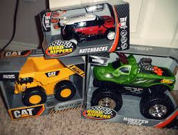 Monster Truck Videos For Kids | Trucks Accessories And Modification ... Nickelodeon Blaze And The Monster Machines Transforming Fire Truck Videos For Kids Hot Wheels Monster Jam Toys Coloring Book Compilation Police Trucks Learning Colors Monster Truck Toy Youtube Hit Dirt Rc Truck Stop Amazoncom Hot Wheels Jam Giant Grave Digger Mattel Dan Kids Song Baby Rhymes Videos Bfootopenhouseiggkingmonstertruckrace32 Big Squid Driving Backwards Moves Backwards Bob Forward In Life His Buy Cobra 24ghz Speed 42kmh Missoula Fairgrounds Grave Digger New Bright Industrial Co