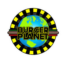 100 Burger Food Truck Planet Seattle Home