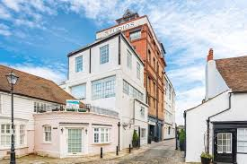 100 Warehouse Conversions For Sale Londons Most Spectacular Warehouses Many Of The Capitals