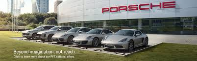 Porsche Dealer In Ocala, FL | Used Cars Ocala | Porsche Of Ocala The Hidden Costs Of Buying A Tesla Fortune Autolist Search New And Used Cars For Sale Compare Prices Reviews Www Craigslist Com Daytona Beach Orlando Rvs 290102 Tampa Area Food Trucks For Bay Miami Craigslist 82019 Car By Wittsecandy Braman Bmw Dealership In Fl Sales Chevrolet Lou Bachrodt Coconut Creek Ford Pickup Classic Classics On Autotrader Haims Motors File12005 Audi A4 8e 20 Sedan 03jpg Wikimedia Commons Free Stuff South Florida Best 1920