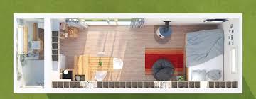 premium tiny houses to reside