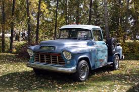 File:1956 GMC Truck (6243100905).jpg - Wikimedia Commons File1956 Gmc 100 Halfton Pick Up 54101600jpg Wikimedia Commons 1956 Custom Shdown Auto Sales Drive Your Dream Pickup132836 Happy 100th To Gmcs Ctennial Truck Trend Hot Rod Network Pickup Classic Cars Pinterest For Sale Youtube 12 Ton Sale Classiccarscom Cc946911 Street Trucks Picture Of Orange Pickup 383 Custom Truck Hot Rod Rods Retro Wallpaper
