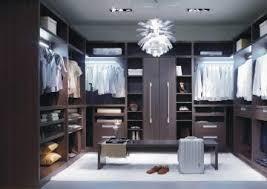 Fantastic 24 Interior Design Dressing Room Photos