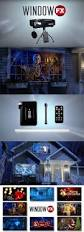 Buy Halloween Hologram Projector by 13 Best Windowfx Projector Kit Images On Pinterest Projectors