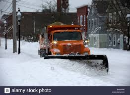 Plow Truck Plowing Snow Stock Photo: 27285073 - Alamy Bruder Mack Granite Dump Truck With Snow Plow Blade Toy Store Sun Snow Plow Trucks Page 2 Dodge Diesel Resource Forums Ice Gerald R Ford Airport Odot Are Ready For What Comes Next Video Newport News Daily Press Tennessee Dot Mack Gu713 Trucks Modern Filemack Plowjpg Wikimedia Commons Youtube Sofia Bulgaria January 3 2017 Truck On A Ski Slope 2009 Used F350 4x4 With Salt Spreader F Montgomery Il Official Website Removal Penn Turnpike Tandem And