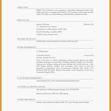Building Administrator Sample Resume Resume