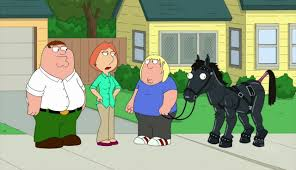 Halloween On Spooner Street Watchcartoononline by 10 Family Guy Pictures To Pin On Pinterest Pinsdaddy