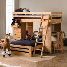 wrangler loft bed collection jerome s furniture