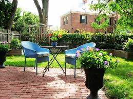 Backyard Makeover Ideas Garden Landscaping For Inspiring X ... Hardscapes In Columbus Page 2 Decks Porches And Backyards Splendid Backyard Renovation Makeover Show Contest 2014 Home Design Ipirations Beautiful Makeovers On A Wondrous 97 U Shaped Kitchen Remodel Ideas Before And Garden With South Minneapolis Backyard Florida Pics Cool Landscaping Chic Sets Popular Patio Professional Landscapers Makeover Perth