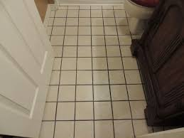ployblend grout renew an affordable easy way to update grout