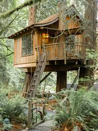 100 Tree Houses With Hot Tubs Pacific Northwest Houses Bucket List Pacific Northwest And Beyond