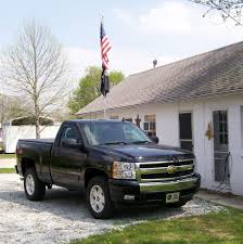 Chevrolet Silverado | Tractor & Construction Plant Wiki | FANDOM ... Gmc Cckw 2ton 6x6 Truck Wikipedia 2019 Sierra Latest News Images And Photos Crypticimages 1949 Chevrolet Pick Up Truck Image Wiki Trucks 1954 Chevy Advance Design Wikipedia1954 Gmc Denali Beautiful 2015 Canada 2018 2014 Silverado Info Specs Price Pictures Gm Authority Syclone Forza Motsport Fandom Powered By Wikia Slim Down Their Heavy Duty The Story Behind Honda Ridgelines Wildly Unusually Detailed 20 Hd Car Monster