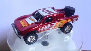 Hot Wheels Toyota Off-Road Truck Super TH - YouTube 2018 Toyota Tacoma Trd Offroad Review An Apocalypseproof Pickup New Tacoma Offrd Off Road For Sale Amarillo Tx 2017 Pro Motor Trend Canada Hilux Ssrg 30 Td Ltd Edition Off Road Truck Modified Nicely Double Cab 5 Bed V6 4x4 1985 On Obstacle Course Southington Offroad Youtube Baja Truck Hot Wheels Wiki Fandom Powered By Wikia Preowned 2016 Tundra Sr5 Tss 2wd Crew In Gloucester The Best Overall 2015 Reviews And Rating Used