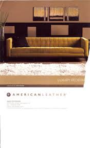 Stickley Audi Leather Sofa by 19 Best Stickley Furniture Images On Pinterest Calgary Fine