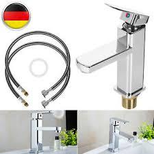 wasserhahn bad waschbecken günstig kaufen ebay
