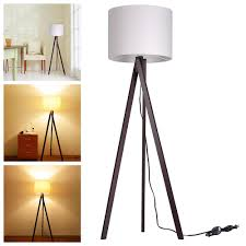 Arc Floor Lamp Crate And Barrel by Lamps For Living Room Amazing Natural Home Design