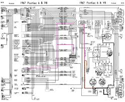 1979 Camaro Wiring Harness Diagram - Data Wiring Diagrams • 2013 Chevy Truck Headlamp Wiring Diagram Circuit Symbols 350 Tbi Trusted Diagrams Painless Performance Gmcchevy Harnses 10205 Free Shipping 55 Harness Data 07 Gmc Headlight 1979 In For 1984 And On With 88 1500 Diy Enthusiasts Diagrams Basic Guide 1941 Smart 1987 Example Electrical