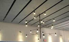 Cheap 2x2 Drop Ceiling Tiles by Ceiling Faux Tin Ceiling Tiles Cheap Restaurant Ceiling Tiles