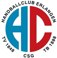 Handball M 1 Bundesliga 20182019 NDRde Sport Ergebnisse