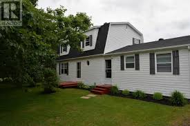 100 Blooming House 768 Point Road In Mount Stewart For Sale